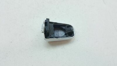 2008-2012 2011 CHEVY MALIBU FRONT RIGHT EXTERIOR DOOR HANDLE CAP OEM 26525