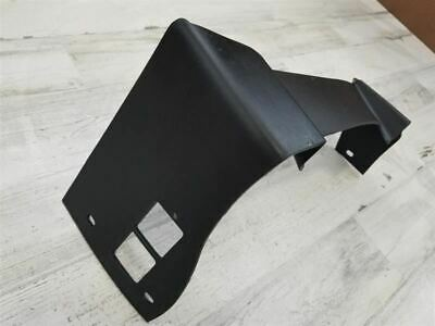 2007-2014 FORD EXPEDITION INSTRUMENT PANEL DASH COVER OEM 129913
