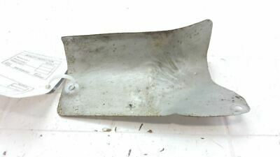 2006 2007 FORD FUSION EXHAUST MANIFOLD HEAT SHIELD OEM 58024