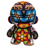 Limited Edition - Munny 4""