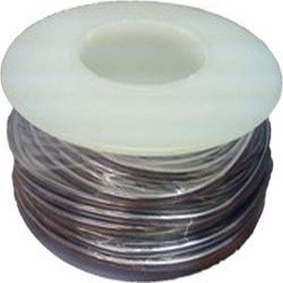 tinned copper wire, 16 gauge