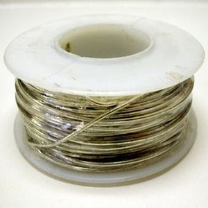 tinned copper wire, 20 gauge