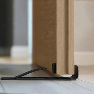 New Multi-Function Door Stop