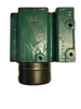 Cylinderblock - MD11C / MD11D / MD17C / MD17D