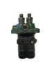 Injection Pump - MD2B / MD11C