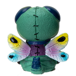 Dragonfly Tombo