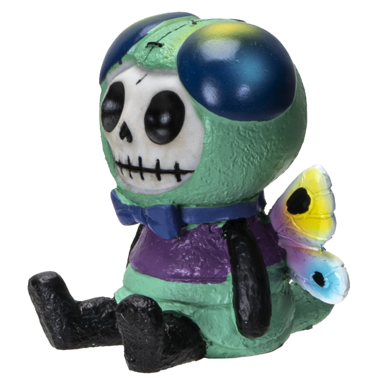 *New* Furrybones® Dragonfly Tombo