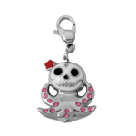 Octopee Charm