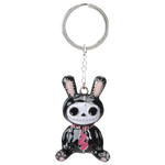 Bun-Bun Key Chain