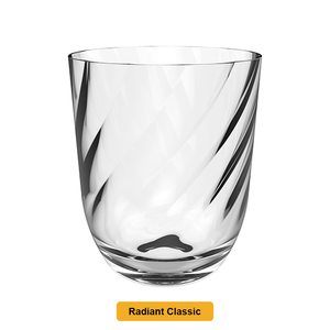 Luxurious Classic Cup