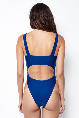 Coquina One Piece