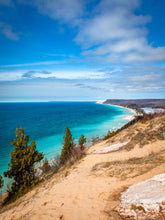 Load image into Gallery viewer, 'Pure Michigan, pt. 2'