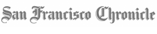 Crane and Canopy in the SF Chronicle