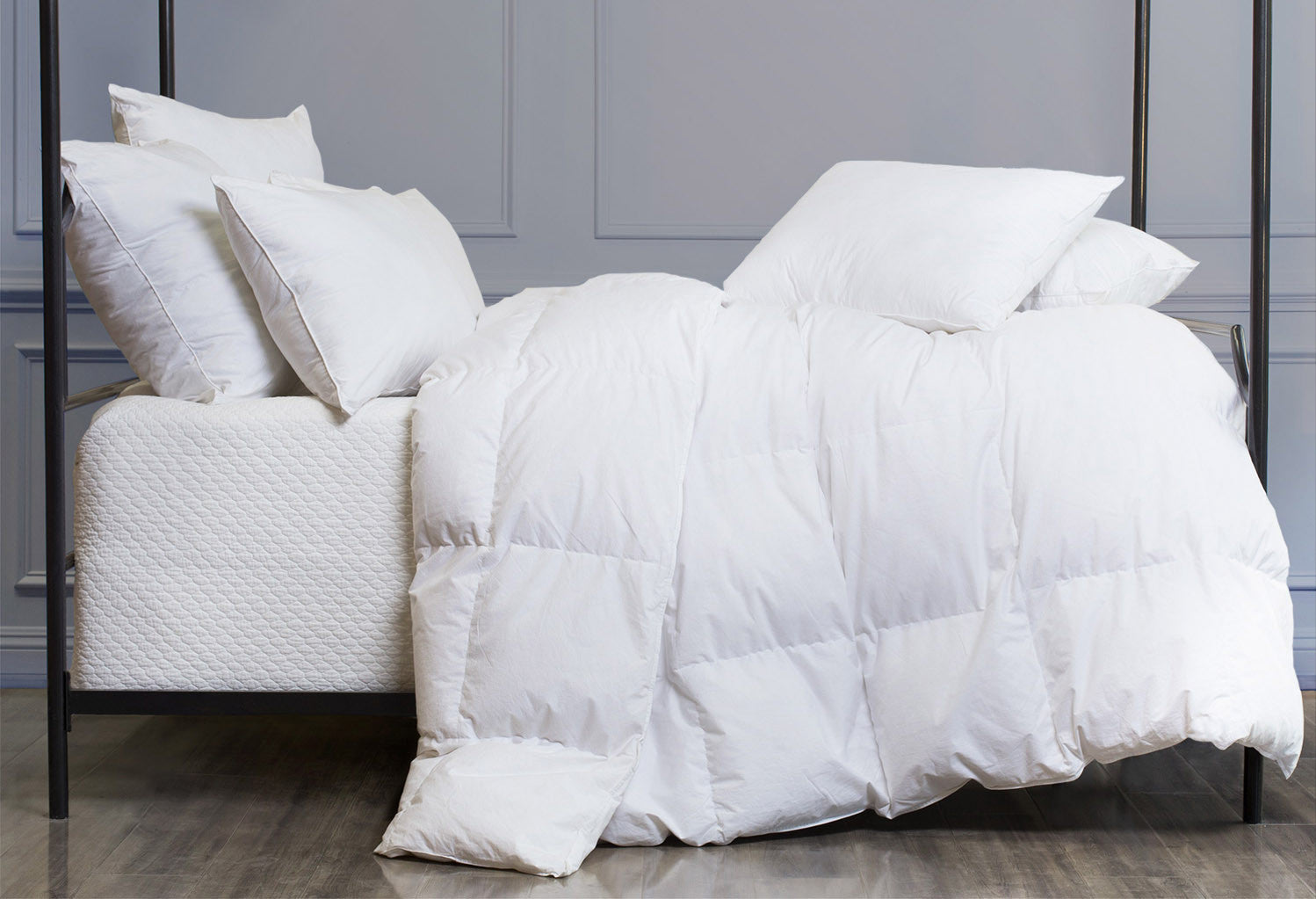 bedding comforters main duvet all comforter season joss alternative inserts down