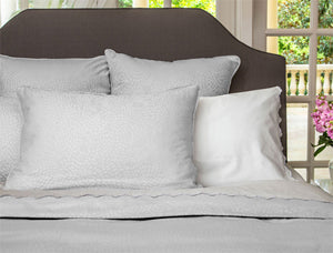 example of jacquard bedding