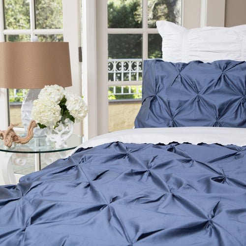 feng shui tips how to feng shui your bedroom crane canopy