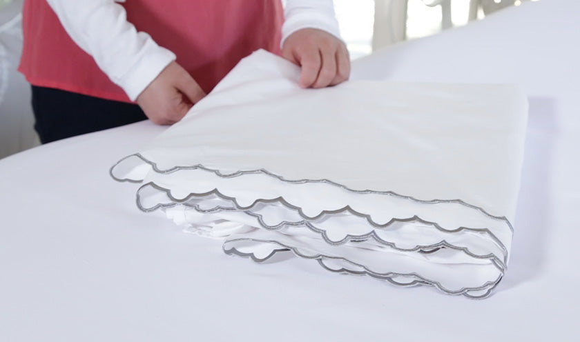 How To Make A Bed Crane Canopy