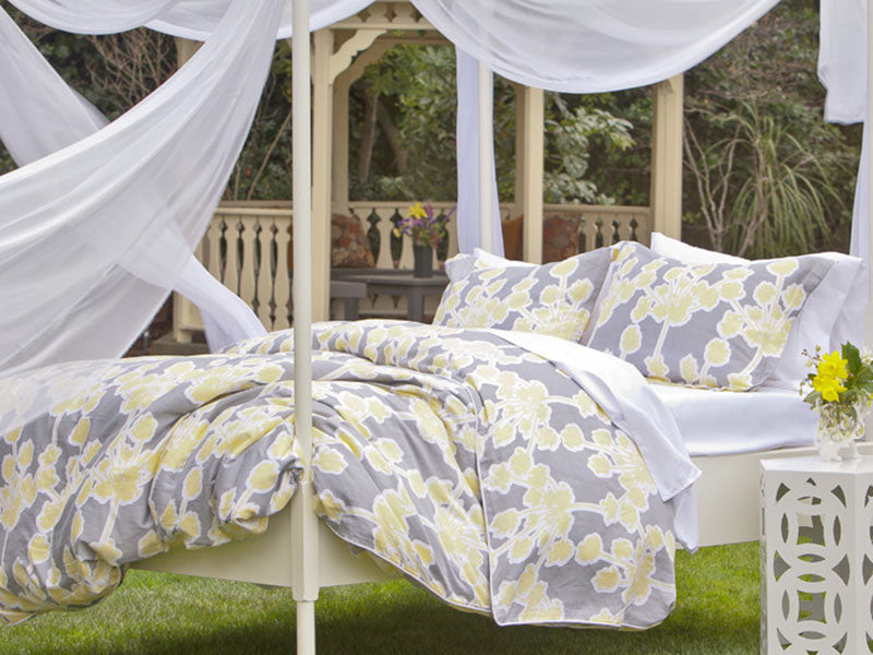 high quality bedding from crane canopy crane canopy