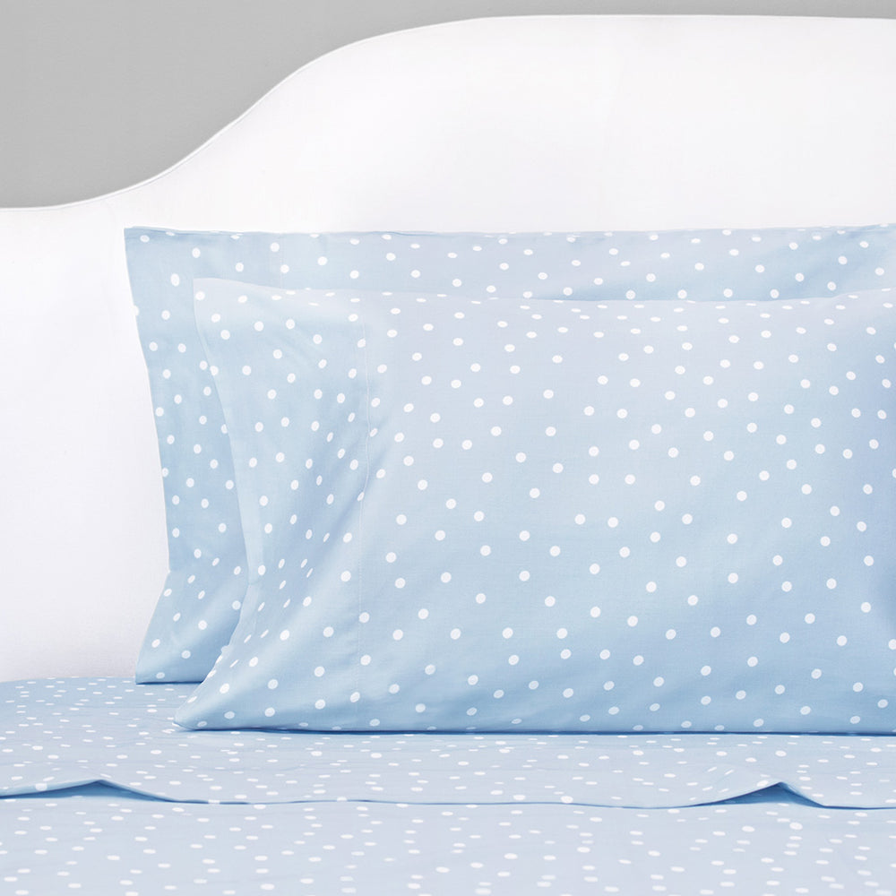 Twin XL Sheets and Bedding | Crane & Canopy