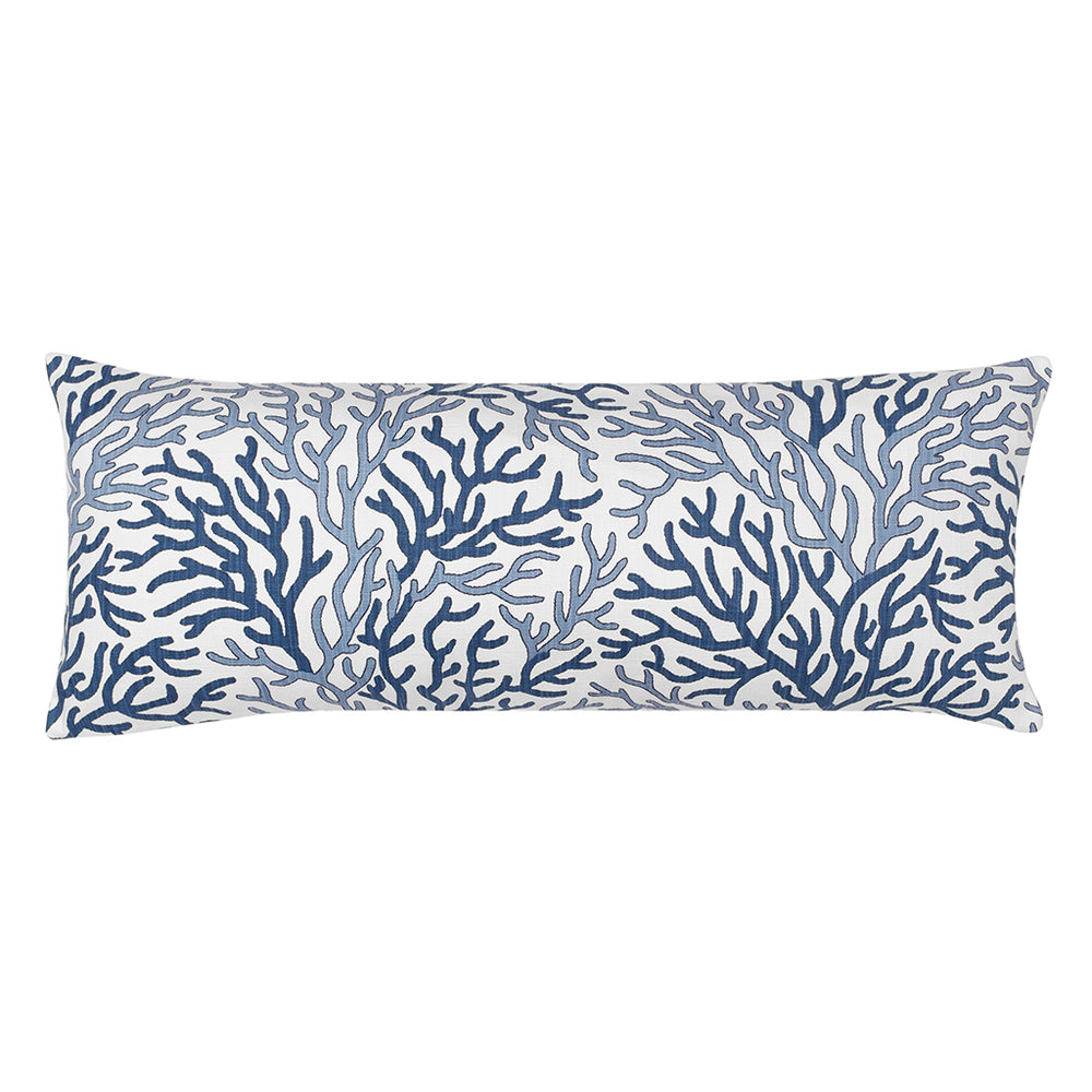 All Decorative Throw Pillows Crane Canopy