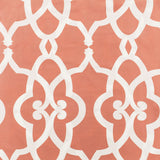 Coral Pacific Swatch