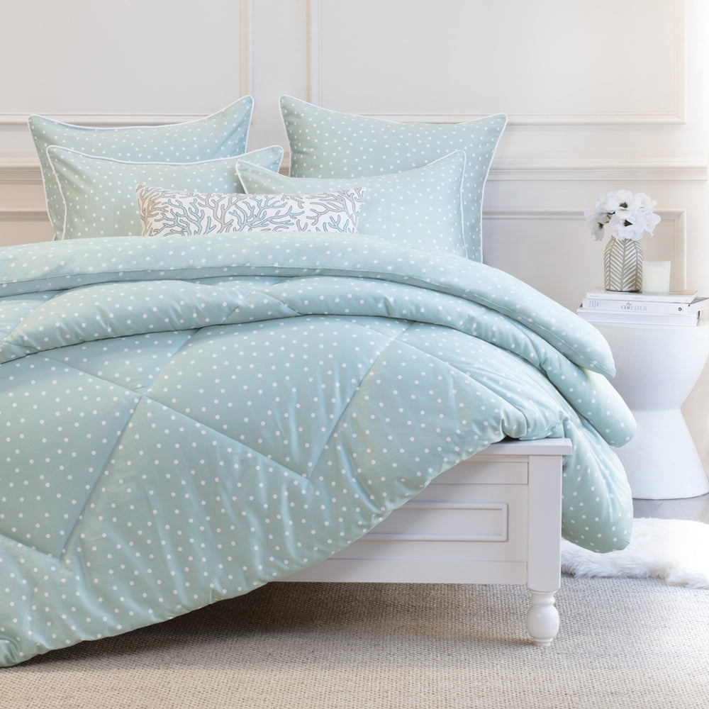 All Comforter Sets | Crane & Canopy