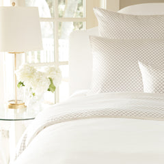 Great site for designer bedding | The Page Grey