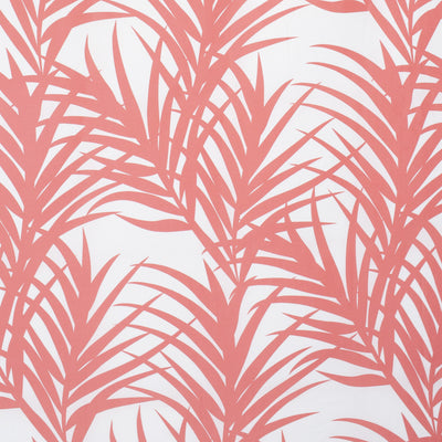 Coral Laguna Fabric Swatch