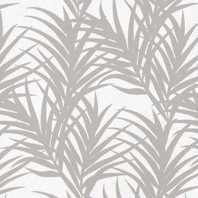 Dove Grey Laguna Fabric Swatch