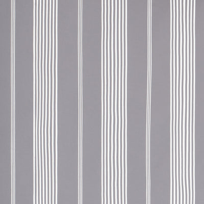 Grey Marina Fabric Swatch