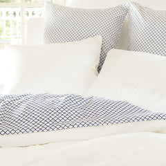 Great site for designer bedding | The Page Blue