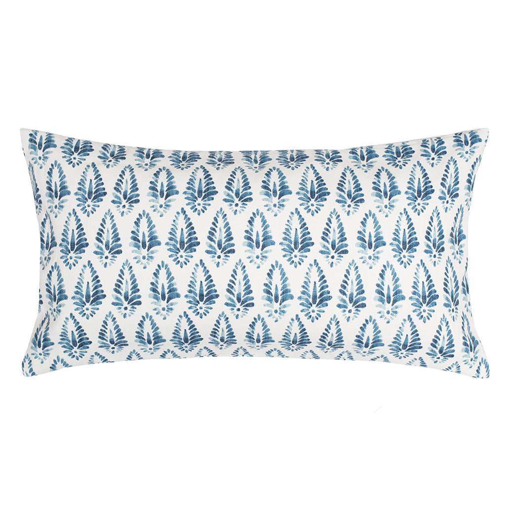 Bedroom inspiration and bedding decor | The Teal Agave Throw Pillows | Crane and Canopy
