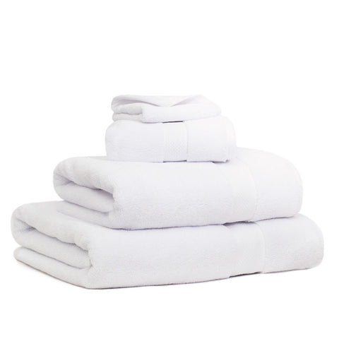 Bedroom inspiration and bedding decor   The Classic White Towels Duvet Cover   Crane and Canopy  sc 1 st  Crane u0026 Canopy & White Towels   The Classic White   Crane u0026 Canopy