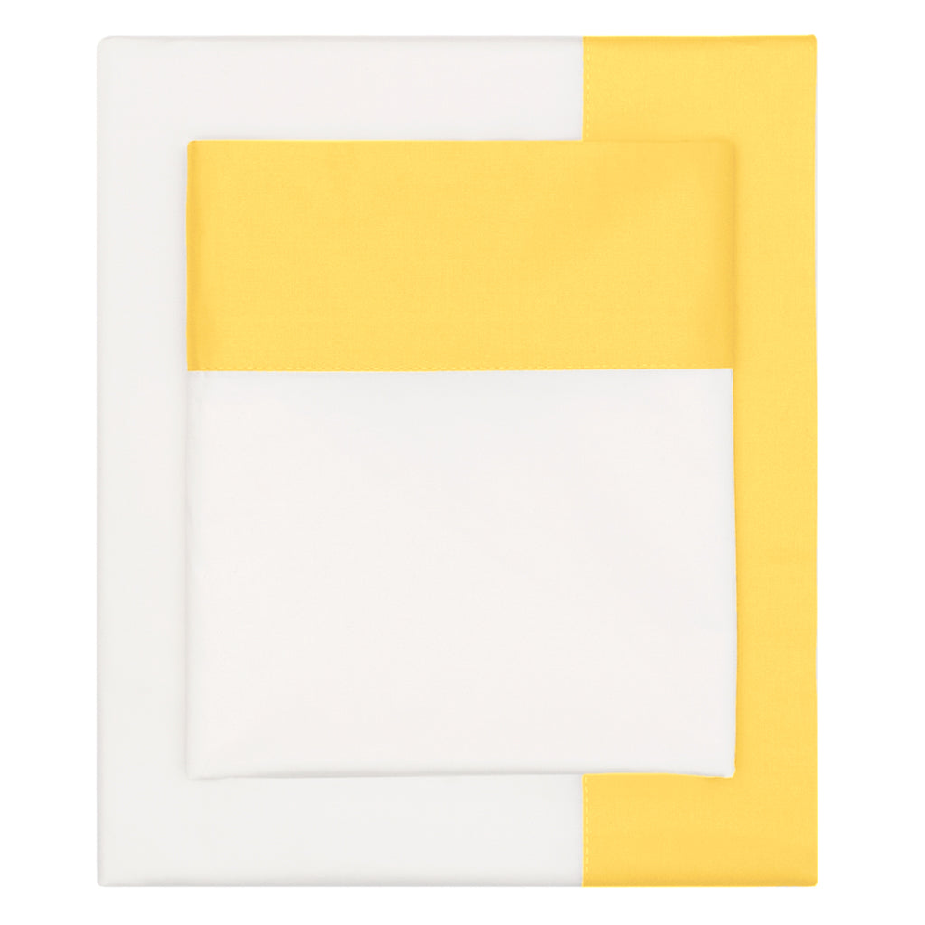 bedroom inspiration and bedding decor the yellow border sheet sets crane and canopy