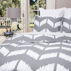 Great site for designer bedding | The Addison Gray