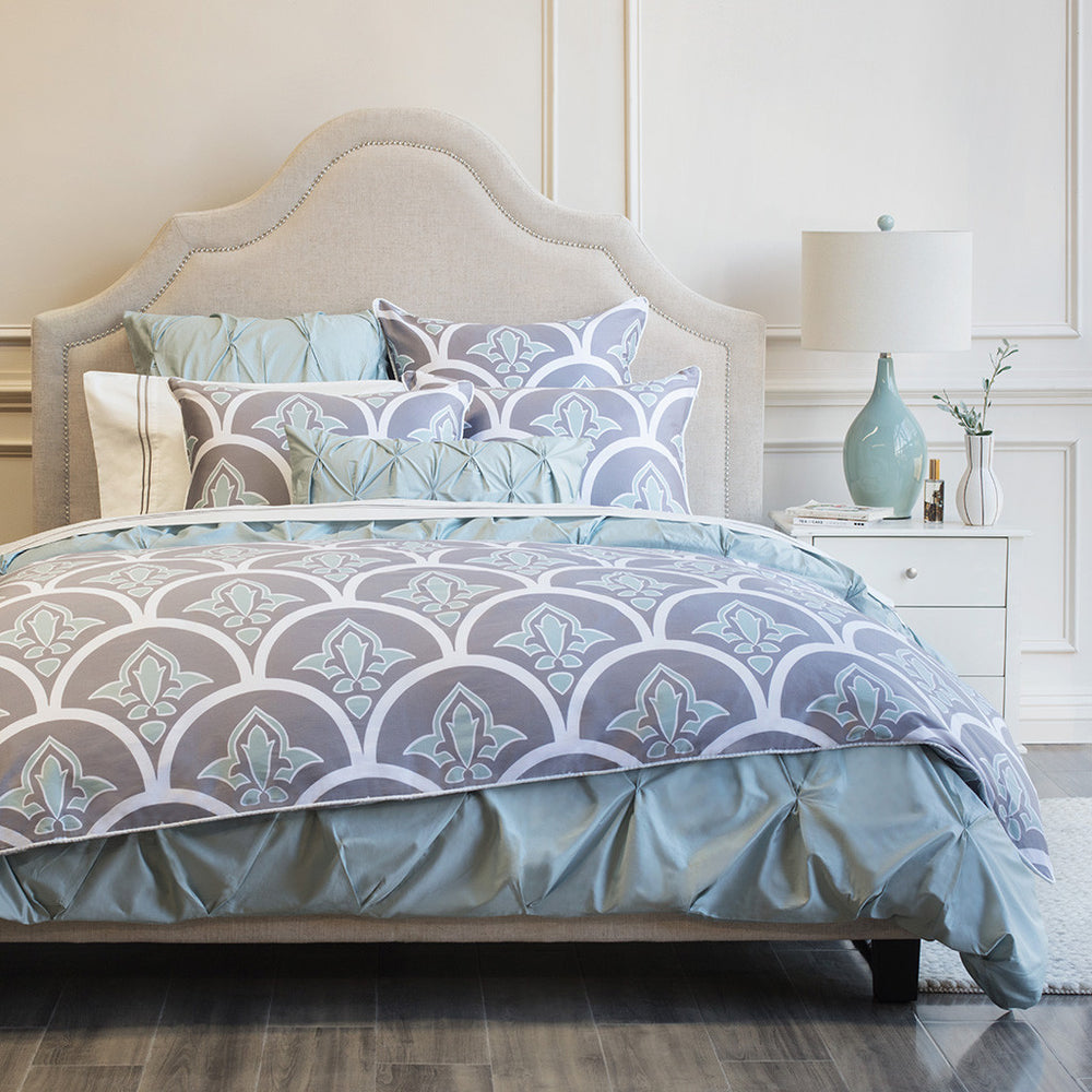 bar cover amazoncom walmartcom double u black best lavender and green pacific pleat comforter red cotton cheap florentine comforters vision vs outstanding full iii luxury orange sets collections diamond of coast set zone bedding size king great blue duvets white duvet covers top s mi queen