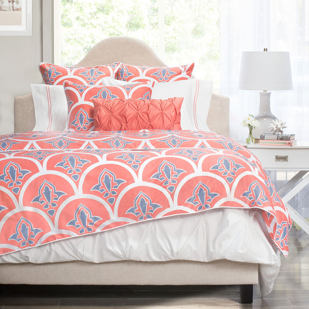 coral about itm comforter dawn mp bedding park cs piece details madison bed dawnvanessastella frontview set cotton percale