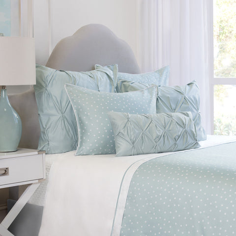 bedroom inspiration and bedding decor the elsie green duvet cover crane and canopy