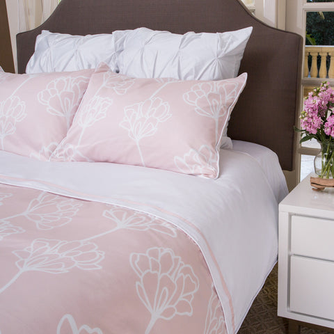 Duvet Covers & Duvets