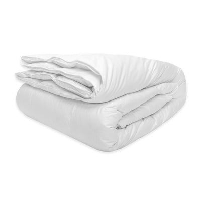 Ultimate Luxe Down Alternative Comforter