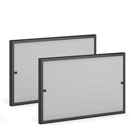 MA-35 Replacement Filter Set