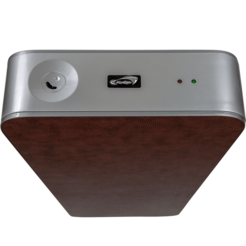 Load image into Gallery viewer, Medify MA-440 Luxury Spa 4-in-1 Air Purifier