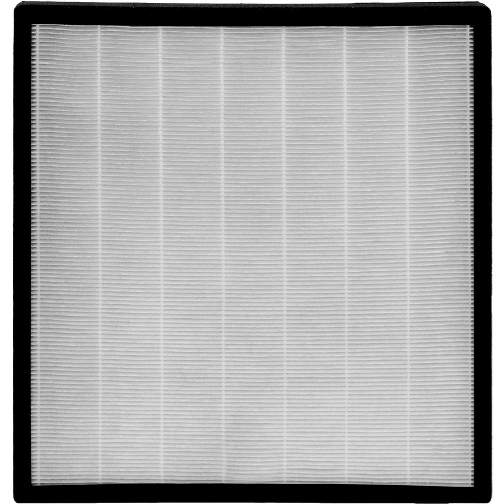 Load image into Gallery viewer, MA-440 Replacement Filter Set
