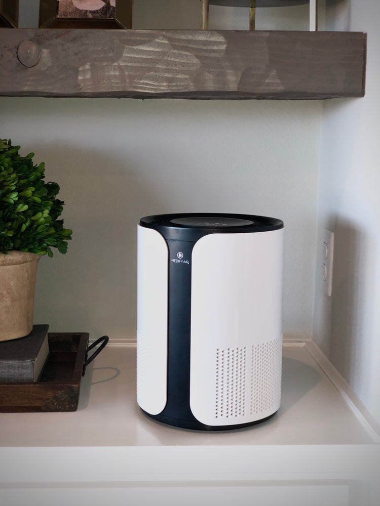 Load image into Gallery viewer, Medify MA-18 Air Purifier