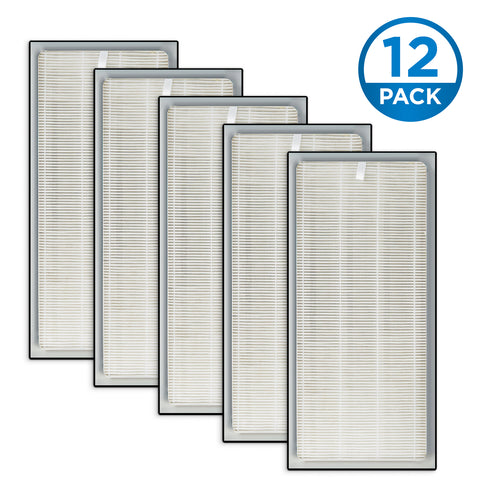 MA-40 Replacement Filter Set - Case of 12 - 20% Off