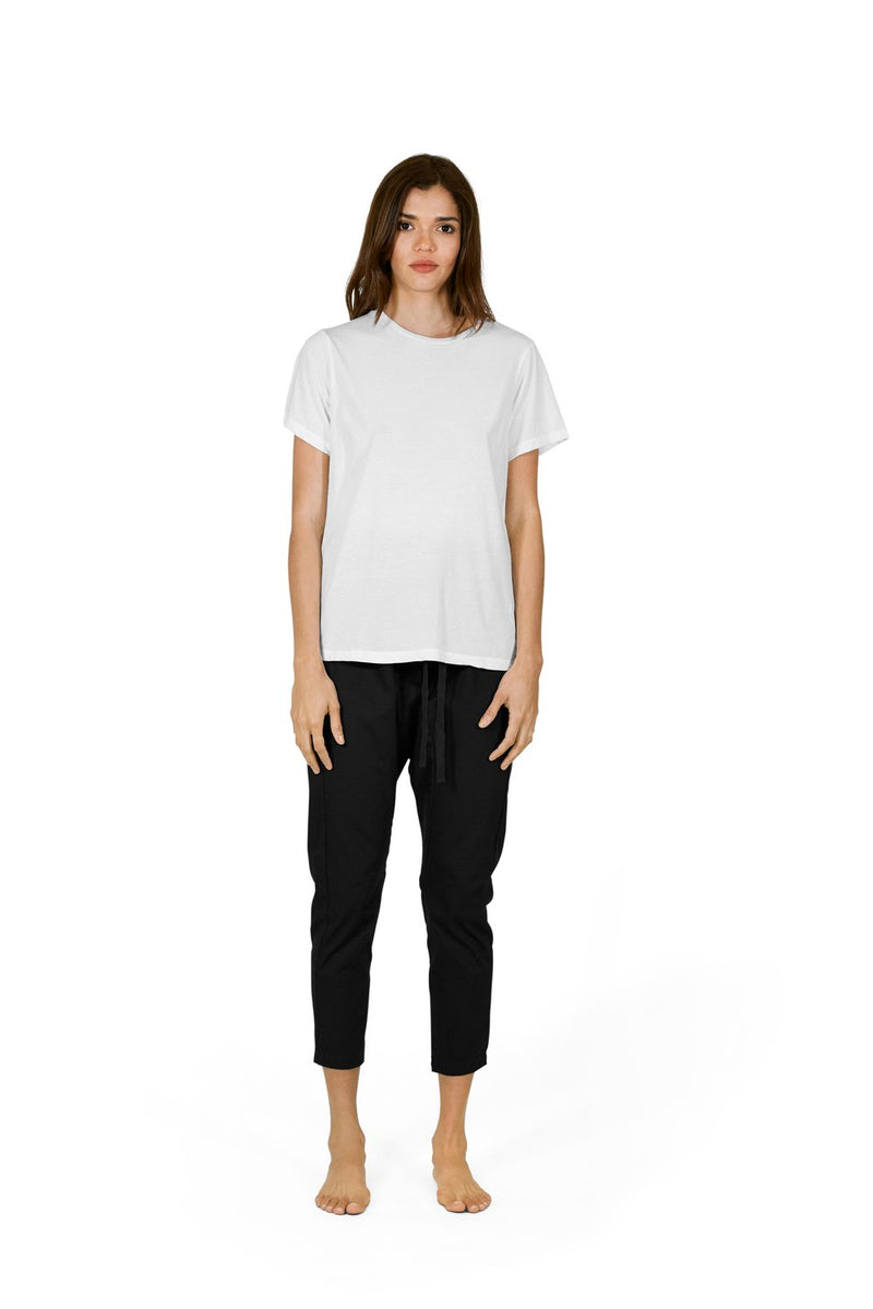 Buy Sanbasics Tee | Buy Sanbasics Fashion Online