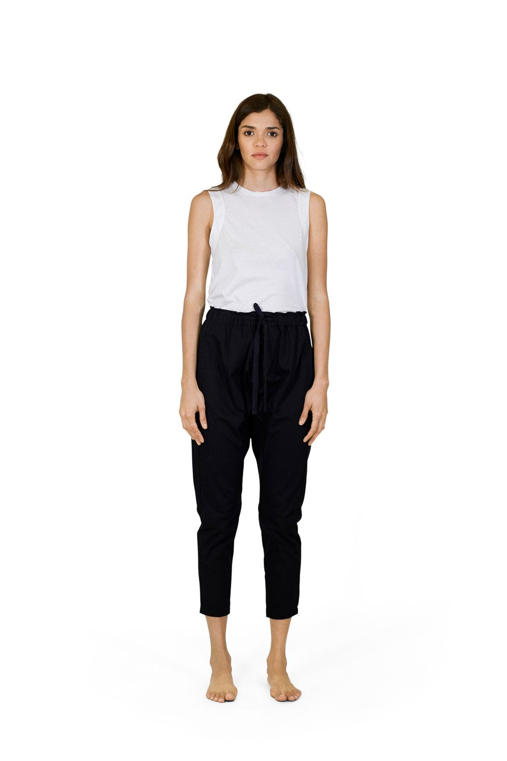 Buy Sanbasics Drop Pant | Buy Sanbasics Fashion Online