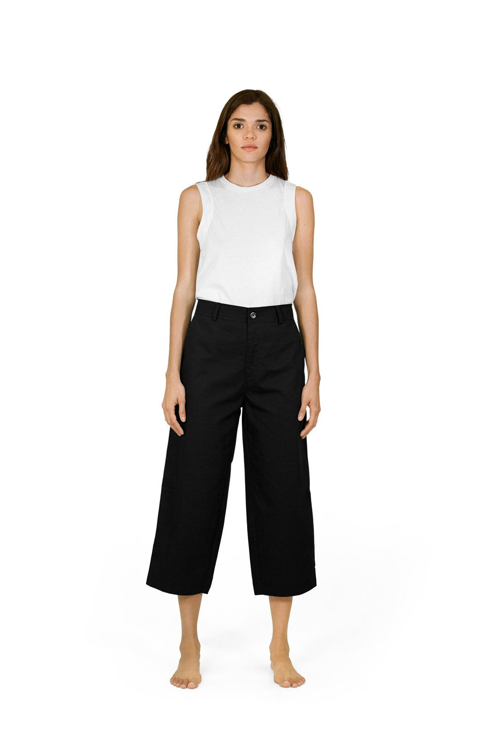 Buy Sanbasics Tailored Pant | Buy Sanbasics Fashion Online