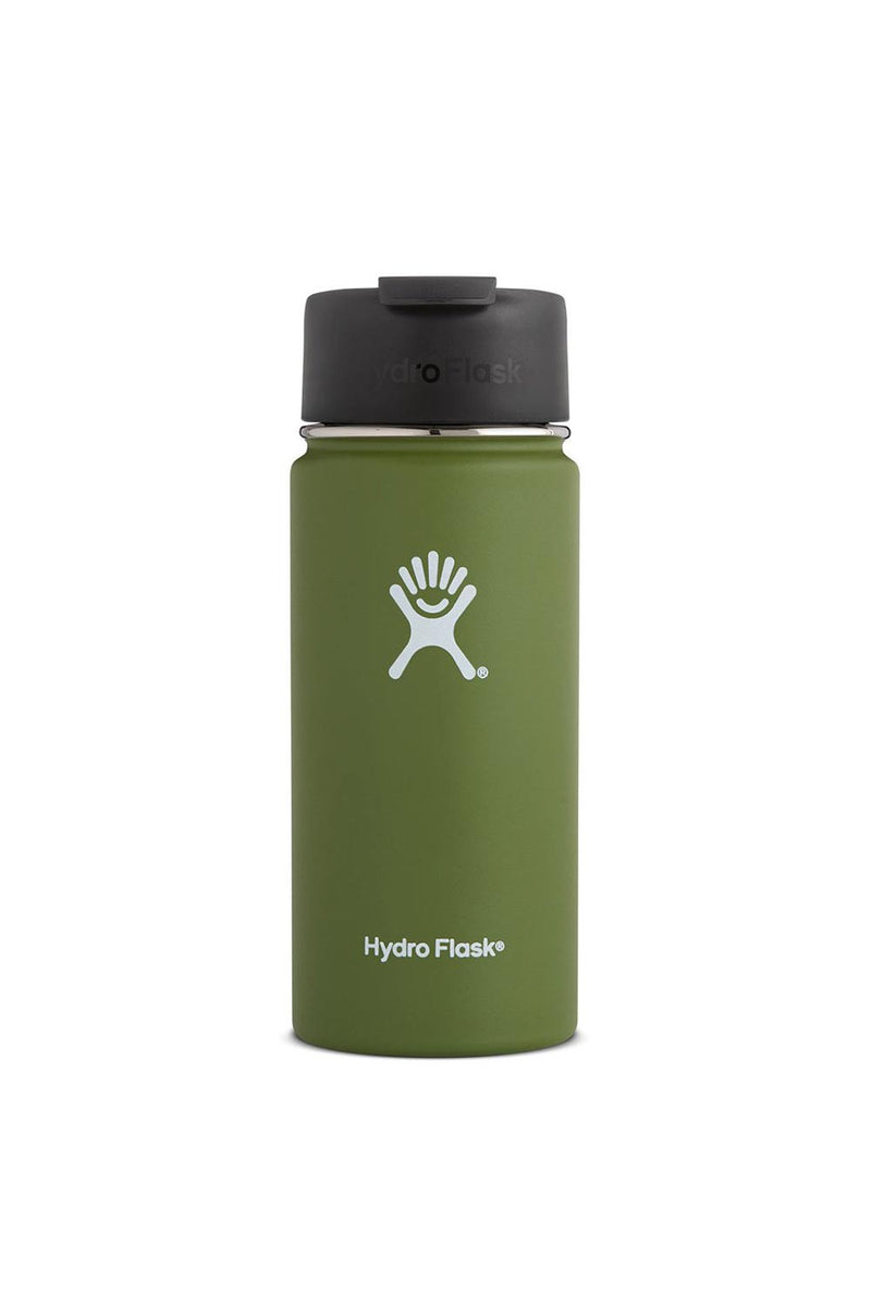 Hydro Flask 16oz Coffee Flask