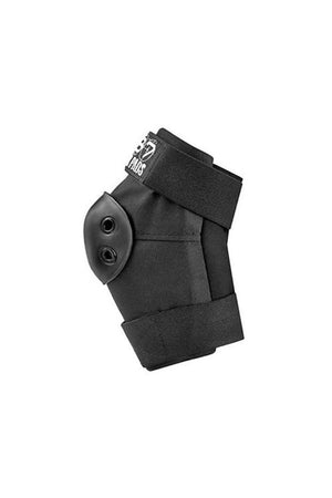 Buy 187 Elbow Pads | But Skate Pads Online